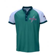T-Shirt Tony Kart
