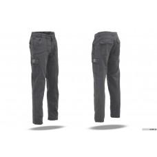 Trousers OTK