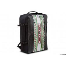 Backpack Tony