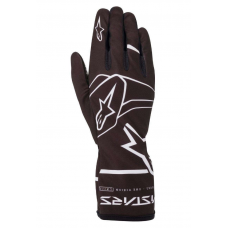 Alpinestars Glove Tech 1K Race V2