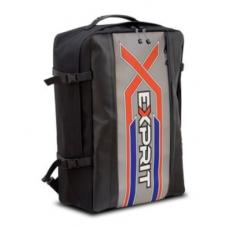 Backpack Exprit Kart