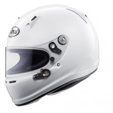ARAI Karting Helmet SK-6 Snell