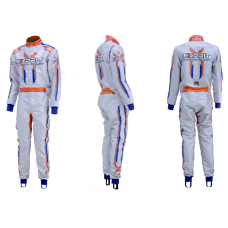 Exprit Overall 2019