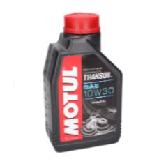 Motul Getriebe-Oil