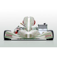 Racer 401S KZ