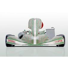 Racer 401S OK