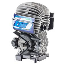 Mini 60cc