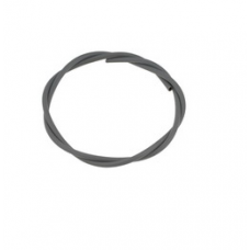 Brake cable's outer