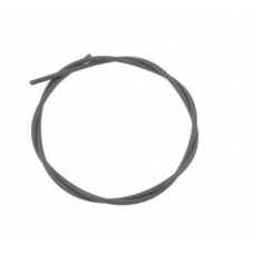 Accelerator cable's outer