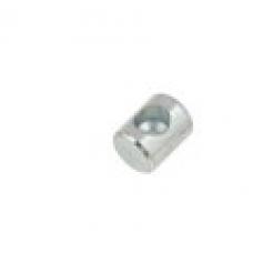 Brake cable's lock