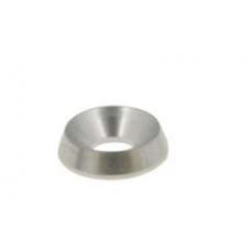 Bimitical AL washer d 10 mm