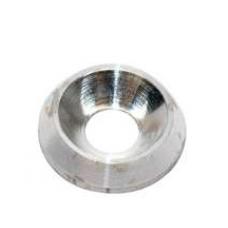 Bimitical AL washer d 8 mm