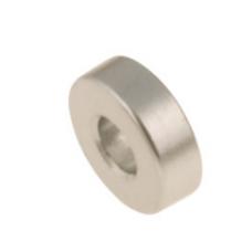 Spacer 5 mm for adjustable footrest