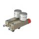Master brake cylinder BS5