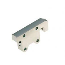 BSM brake pump's support