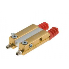 Complete BSM brake pumps