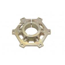 MG SPROCKET'S HUB D.50 RM