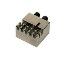 Chain Separator 219