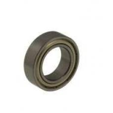Hub bearing d 25 / 42 x 12 mm
