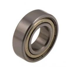 Hub bearing d 17 - 35 mm