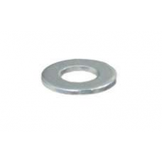 Washer d 10 x 30 x 2,5 mm