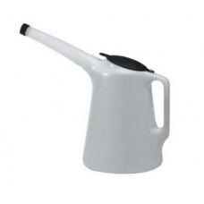 Petrol can 5Lt