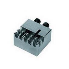 Chain separator KZ 428