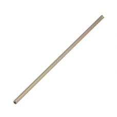 Gear tie-rod 530 mm