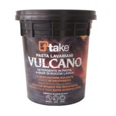 Vulcano Hand soap 4000ml