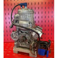 TM Motor OKJ