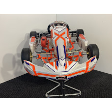 Exprit Neos 2018